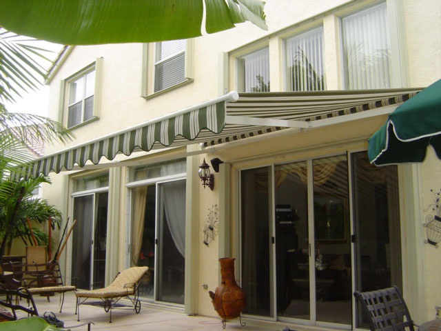 Retractable Awnings weston Fl Best price