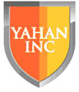 Yahan Inc Shutters Protection and Retractable Awnings